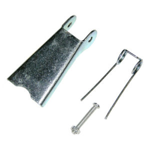 Eye Hoist Hook Replacement Latch Kit