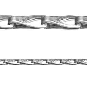Stainless Steel Sash Chain